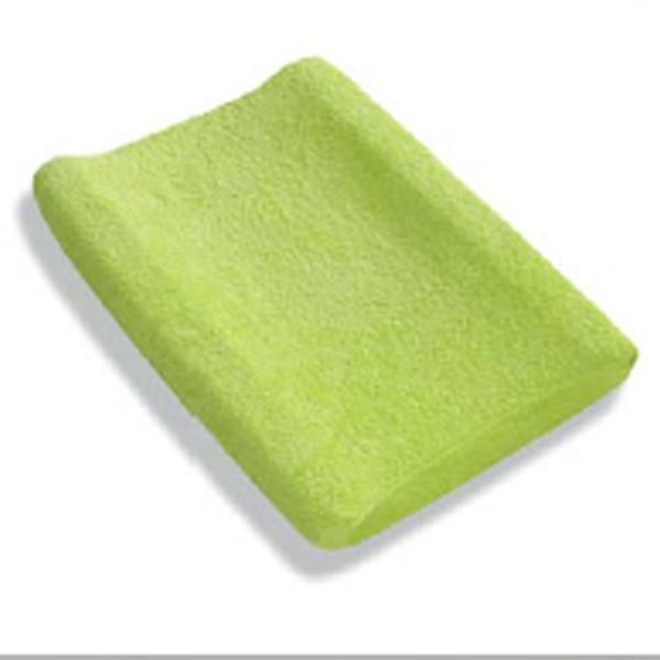 35 - verde